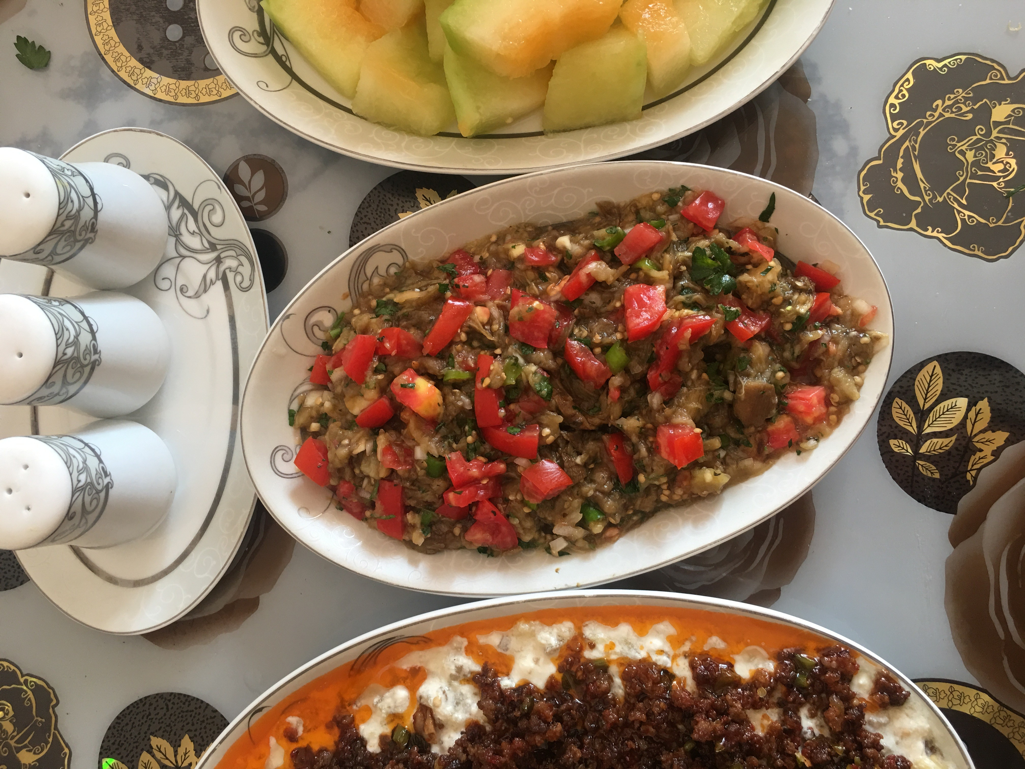 Ramazanda kilo vermek ile Etiketlenen Konular